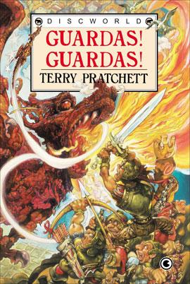 Guardas%2521%2BGuardas%2521_cover.jpg