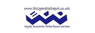 http://www.ecigarettedepot.co.uk/