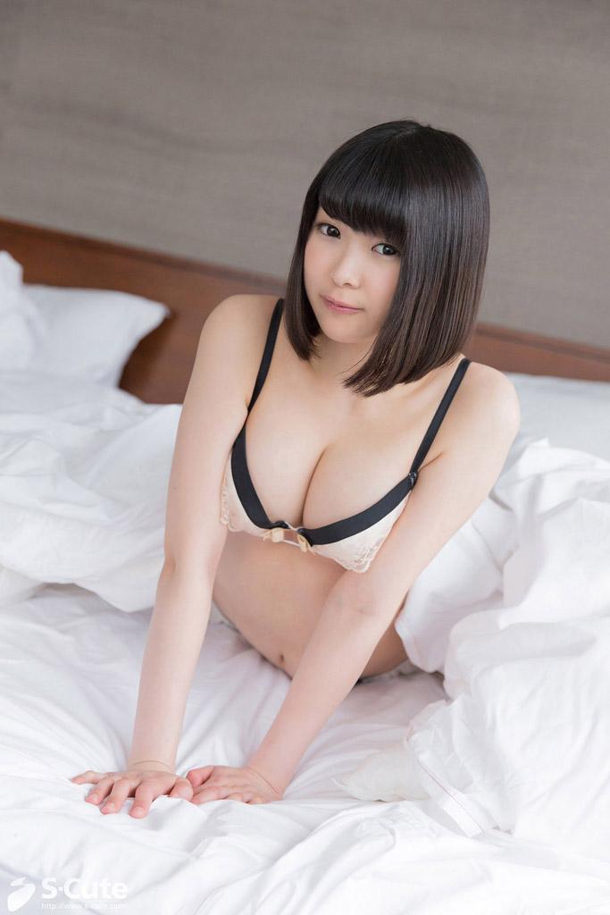 CENSORED S-Cute 513 Aya #3 パーカー着たままイチャイチャ着衣えっち, AV Censored