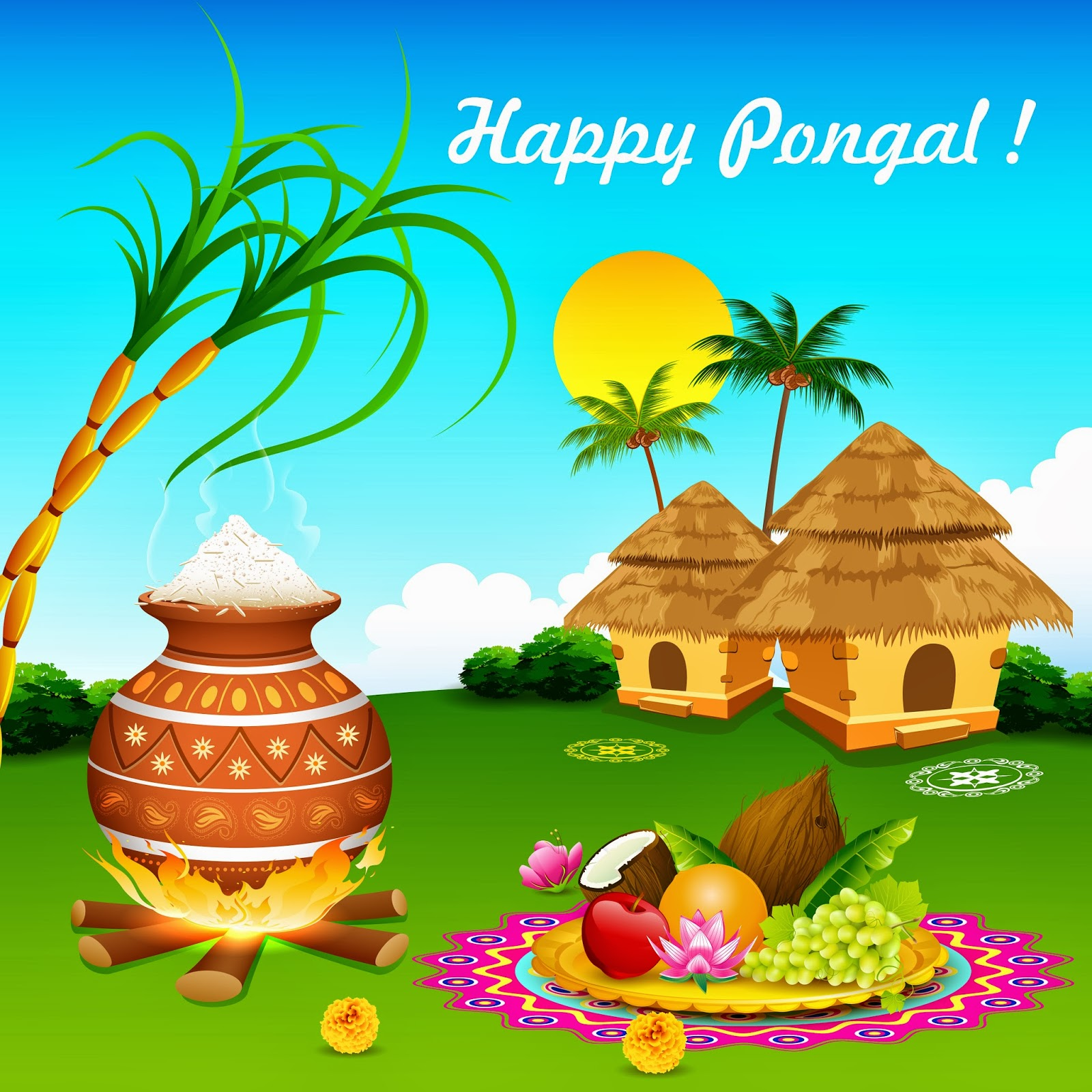 happy-makar-sankranthi-latest-hd-wallpapers-free-naveengfx.com