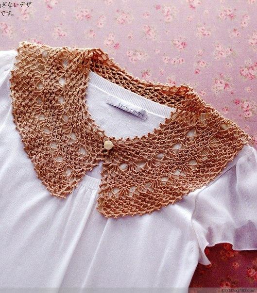 PATRON GORROS MICKEY Y MINNIE | Patrones crochet