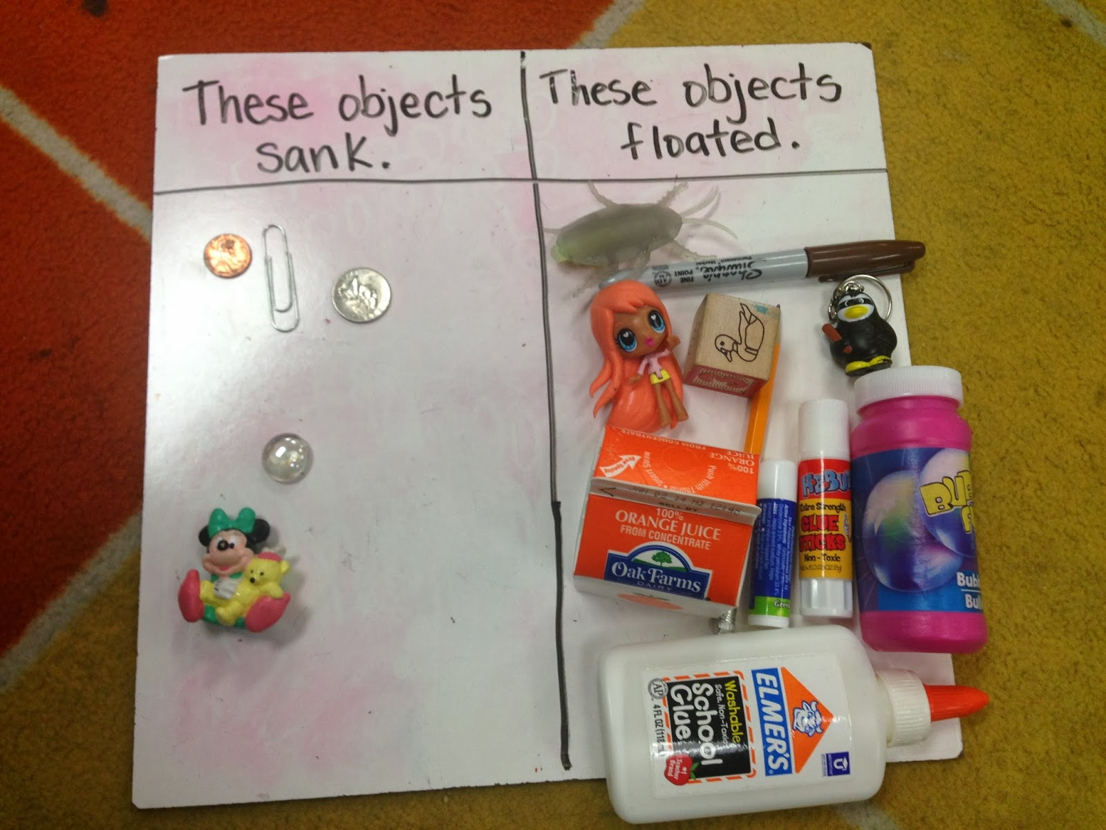 This is Diy wood science fair projects 5 grade ~ lebouf