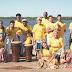 Associação Grupo Cultural Tiduca