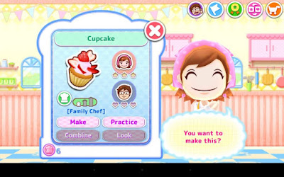 Free Download Cooking Mama 1.13.0 APK for Android