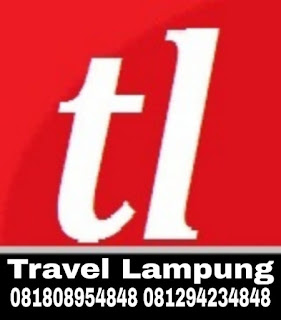 Travel Tangerang Tujuan Ke Bandar Lampung Pelayanan Memuaskan