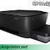 Review Spesifikasi dan Kelebihan Printer HP DeskJet GT 5810 Serta Harganya di Bulan Oktober 2017