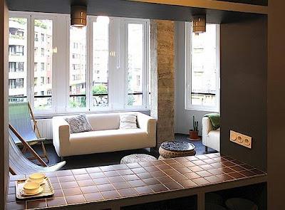 Sebuah rumah belum lengkap rasanya jikalau didalam dan diluar ruangan tidak memberi tampilan 12 Gambar Desain Jendela Rumah Minimalis Unik & Cantik