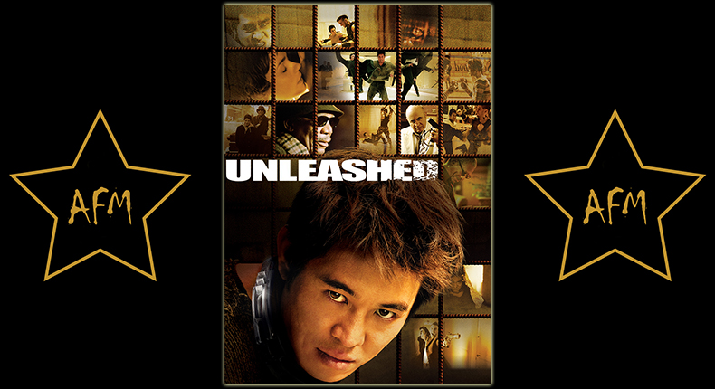 unleashed-danny-the-dog