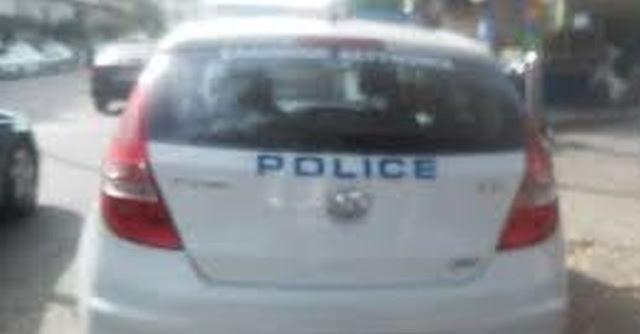 Συλλήψεις σε Αγρίνιο και Μεσολόγγι για ναρκωτικά και καταδικαστική ...