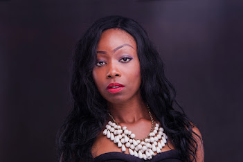 Frances Okeke channel