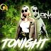 MPNAIJA MUSIC:DNA – Tonight @dna_sisialhaja