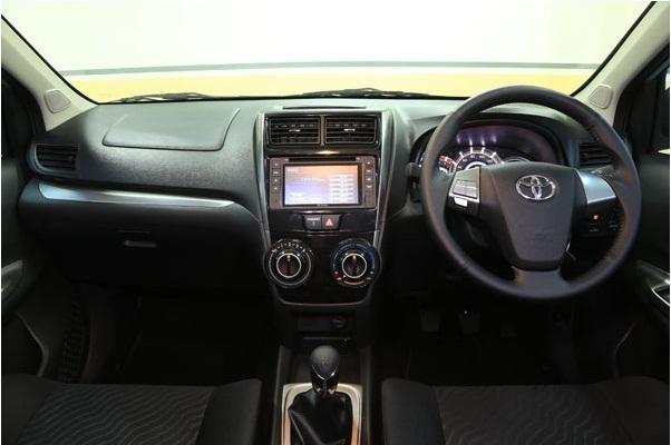 Toyota Grand New Veloz 1.5 Perbedaan Yaris Trd Dan Heykers Menguji Performa 1 5 Bertransisi Manual Inilah Momen Terbaik Untuk Mencoba Generasi Terbaru Dari Avanza Saat Media Test Drive Di Semarang Jawa Tengah 9 11 8