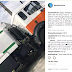 Davido buys a tanker for His Friend (Lateef Biola) an oil and gas businessman