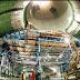 Κρίσιμη αναβάθμιση στο  CERN γιατί  έχουν μπει σε «αχαρτογράφητα νερά»