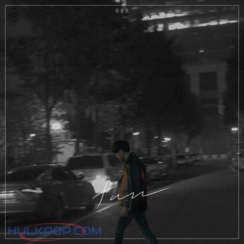 Yongho Yoo – Fan (feat. 윤한솔) – Single