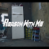 Exclusive Video : Rudeboy - Reason With Me [Official Video 2019]