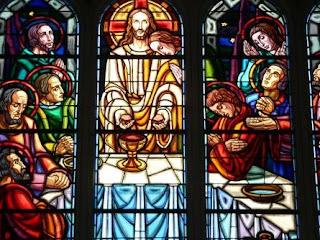 religion vitraux maumejean