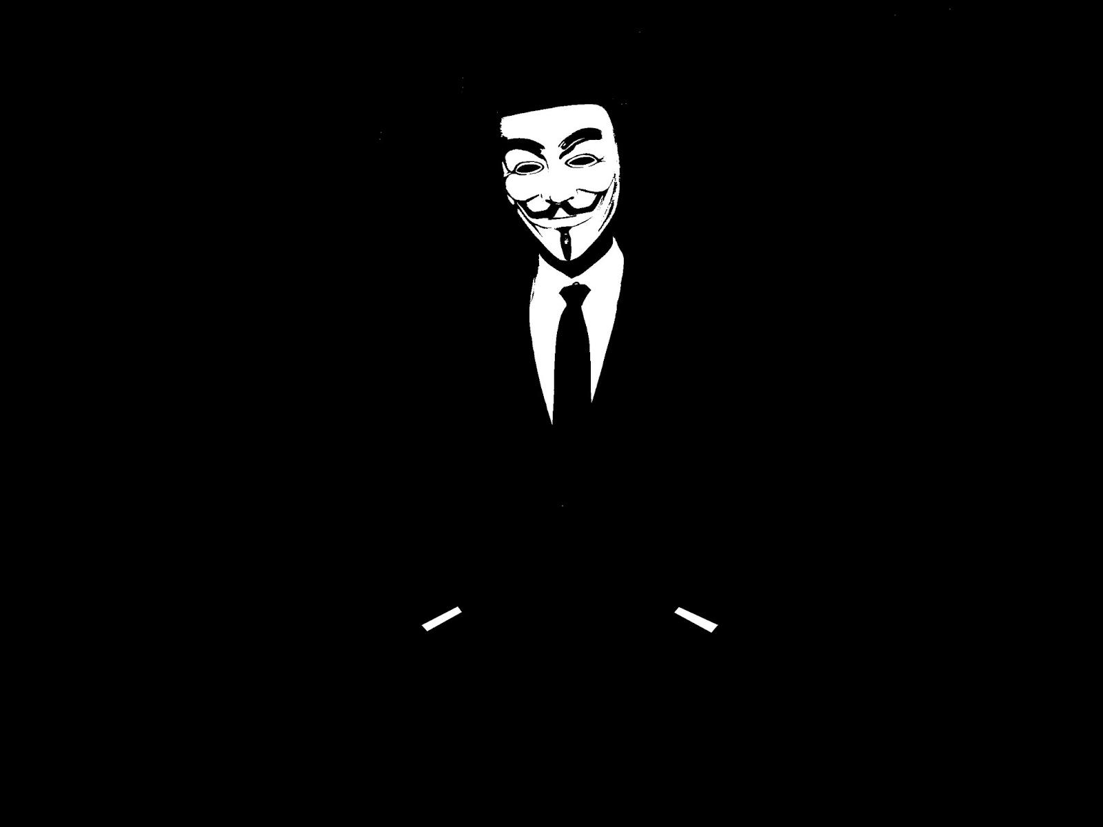 Wallpaper iphone gelap - Gudangnya Gambar Dan Hd Wallpaper Keren Pc Komputer Iphone Android 30 Wallpaper Hd Anonymous