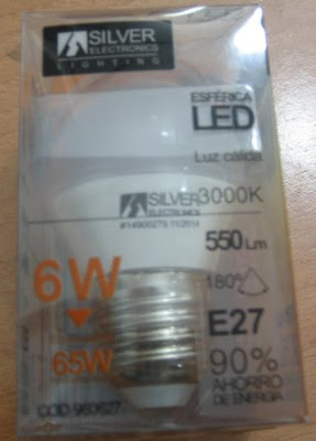 http://bombillasdebajoconsumo.blogspot.com.es/2015/07/bombilla-e27-6w-silver-electronics.html