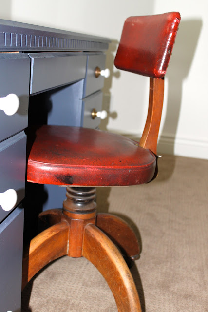 Awesome Amys Casablanca Desk Chair Find Caraccident5 Cool Chair Designs And Ideas Caraccident5Info