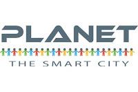 http://www.planetsmartcity.com/