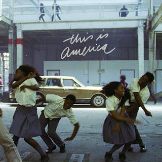 Baixar Música This Is America