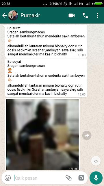 Screenshot_2018-02-23-20-35-29_com.whatsapp
