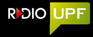 Rádio UPF FM 99,9 de Passo Fundo RS