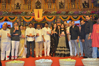 Om Namo Venkatesaya Telugu Movie Audio Launch Event Stills  0385.JPG