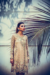 nadia farooqui ready to wear women fall winter dresses collection 2016-17-12