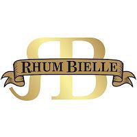 Rhum Bielle - logo