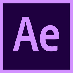 Adobe After Effects CC 2019 v16.0 Full version