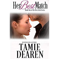 https://www.amazon.com/Her-Best-Match-Romantic-Comedy-ebook/dp/B00FR30D16/ref=sr_1_1?ie=UTF8&qid=1513133882&sr=8-1&keywords=her+best+match