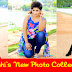 Thushi's New Photo Collection