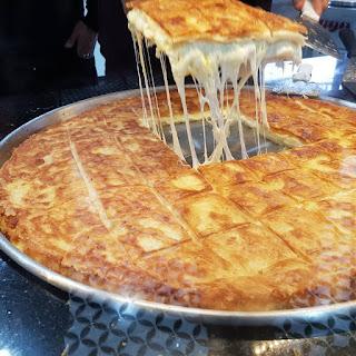 bülent börek sipariş porsiyon fiyatı börek kg fiyatı bülent börekçilik şubeleri