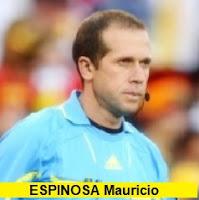 arbitros-futbol-aa-ESPINOSA