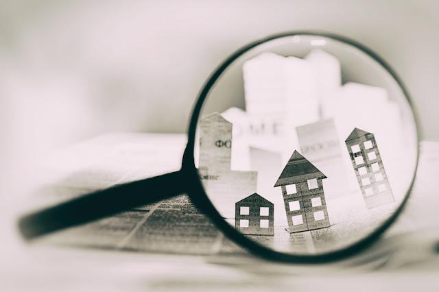 tips mencari apartemen