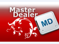 Cara Menjadi Dealer Pulsa All Operator - Daftarin Downline Aktif Dapat Komisi Ratusan Ribu