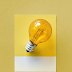O que é e por que usar o design thinking