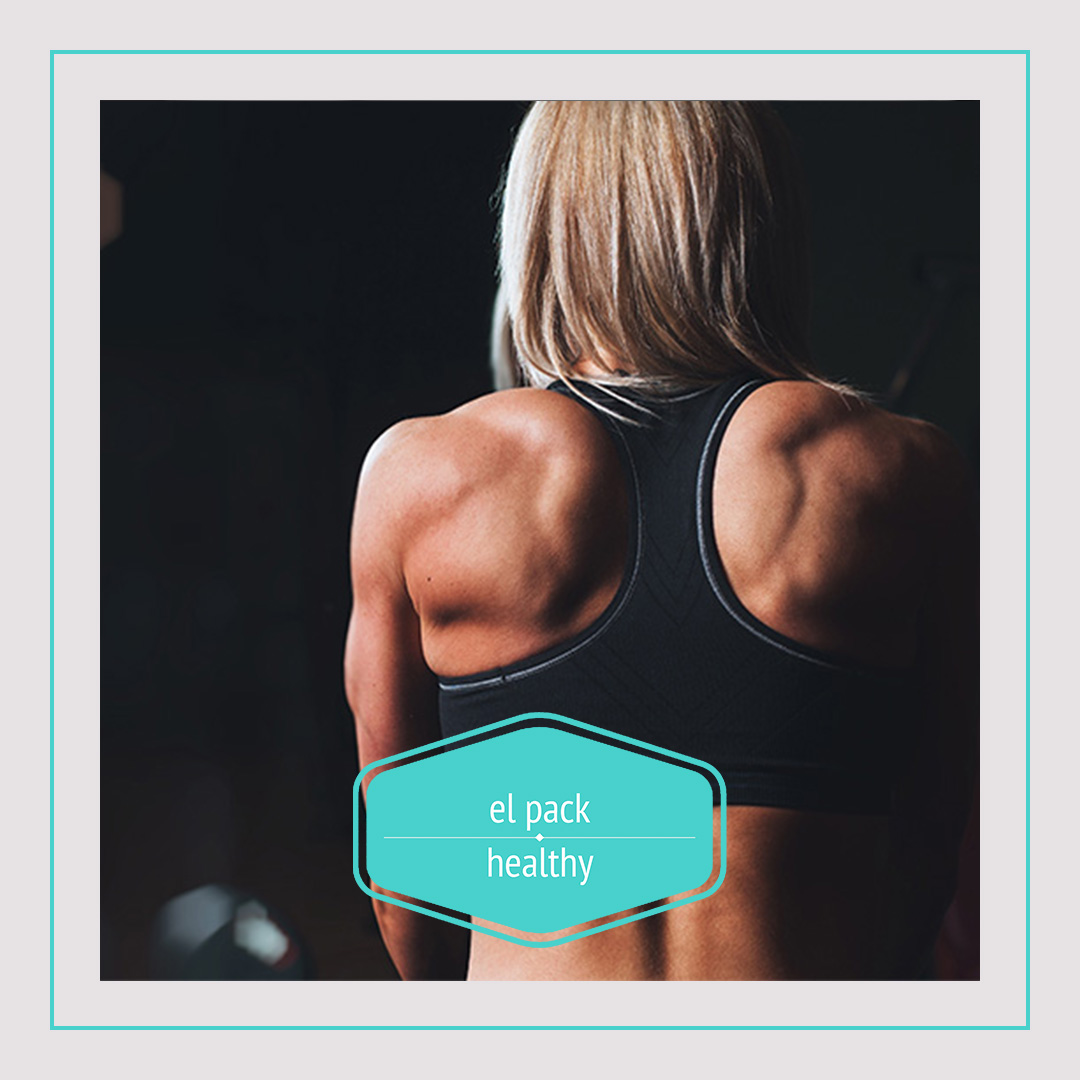 Fitness And Chicness-El Pack Healthy-1