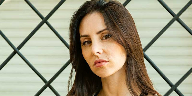 Mala Rodríguez protagonizará un cameo en la 4ª temporada de 'Vis a Vis'