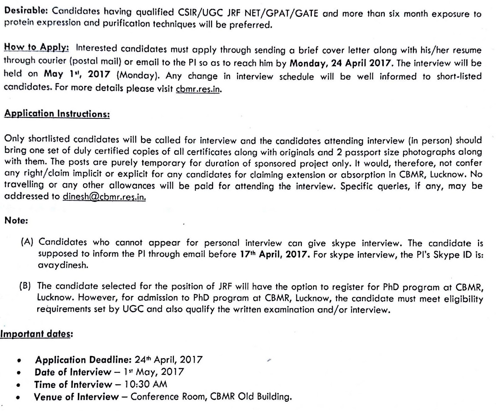 marketing analytical essay in english 30-1