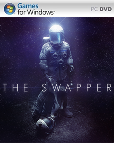 The Swapper - PC (Download Completo em Torrent)