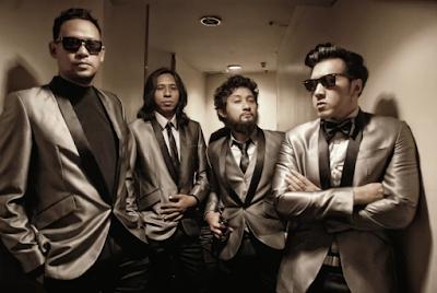 Download Lagu Naif Mp3 Full Album Terengkap
