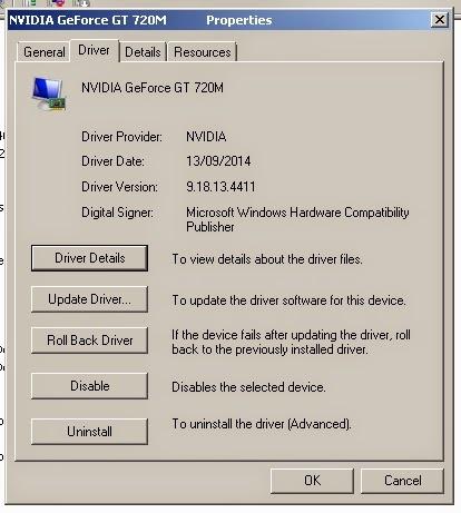 Kunena: download driver nvidia gt 720m (1/1)