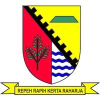 Penerimaan Pegawai BLUD Non PNS Di Lingkungan Dinas Kesehatan Kabupaten Bandung Tahun 2017
