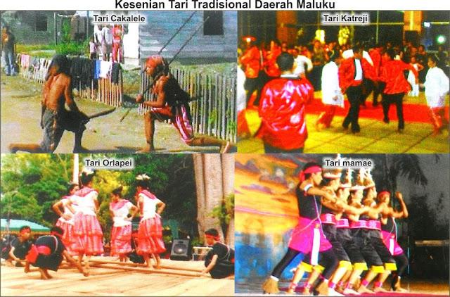kesenian-tari-tradisional-maluku-1