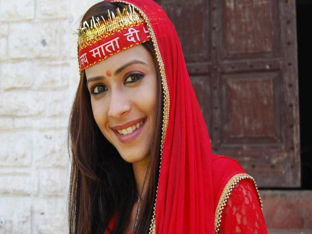 Dimple Jhangiani Best Indian Actress Wallpapers – Drama Lyrics