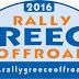 4o RALLY GREECE OFFROAD 2-5 Ιουνίου 2016- Δελτίο τύπου
