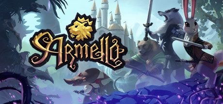 Armello PC Full Español